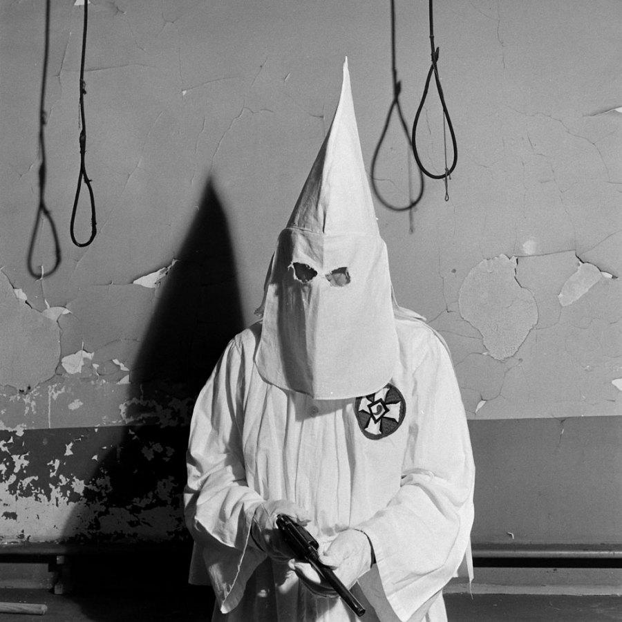 nahunta muslim Iii% security force georgia, statewide, anti-muslim loyal white knights of the  ku klux klan, covington, kkk covenant people's ministry,.