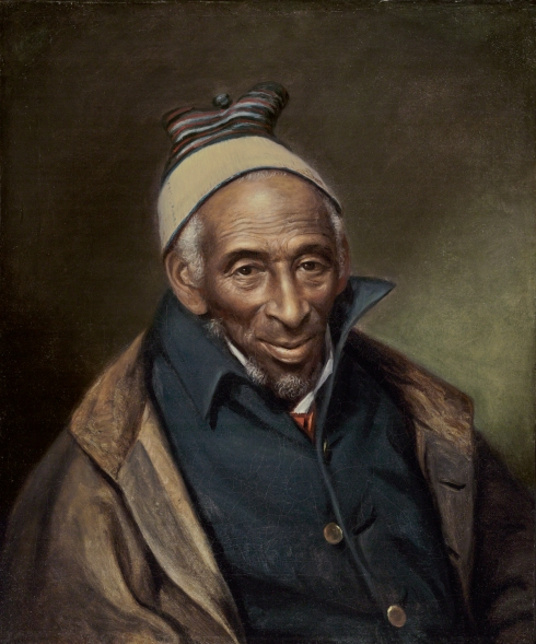 muslim-american-in-the-19th-century