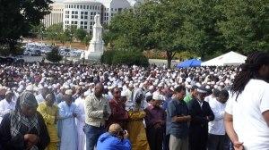 Muslim_on_Capitol_16x9