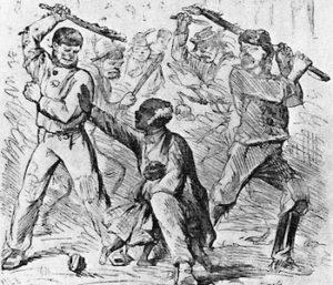 new-york-draft riot 1863-300x257