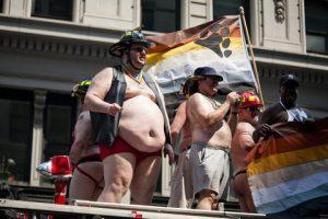 ,,,,,,,,Sodomite-Parades12