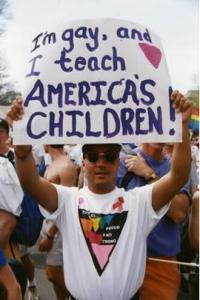 ,,,,,,teacher_sodomite