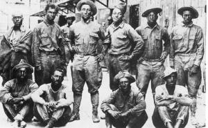 ,,,,,,,,,,,,,,,,,,,,,US_Buffalo_Soldiers_Battle_of_Carrizal