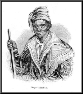 Abraham-black-sem_phixr