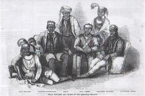 billybowlegs&chiefs