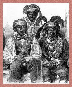 black_seminoles