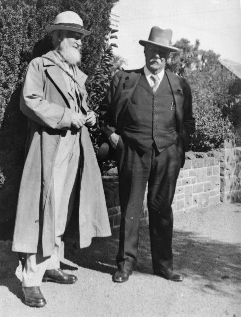 George_Bernard_Shaw_and_Sir_Joseph_James_Kinsey