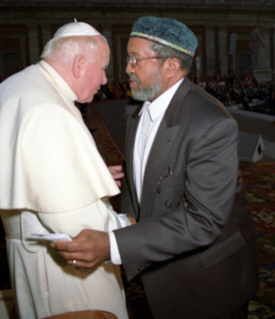 ,,,,,,,,,,,,,,,,,,,,,,,,,,,,,,,,,,,,,,,,,,,,,,,,,,,,,,,,,,,,,,,,,,,,,,,,,,,,,,,,,,,,,,,,,,,Imam-With-Pope-John-Paul-II