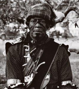 John_Griffin_Black_Seminole_by_danamorgan