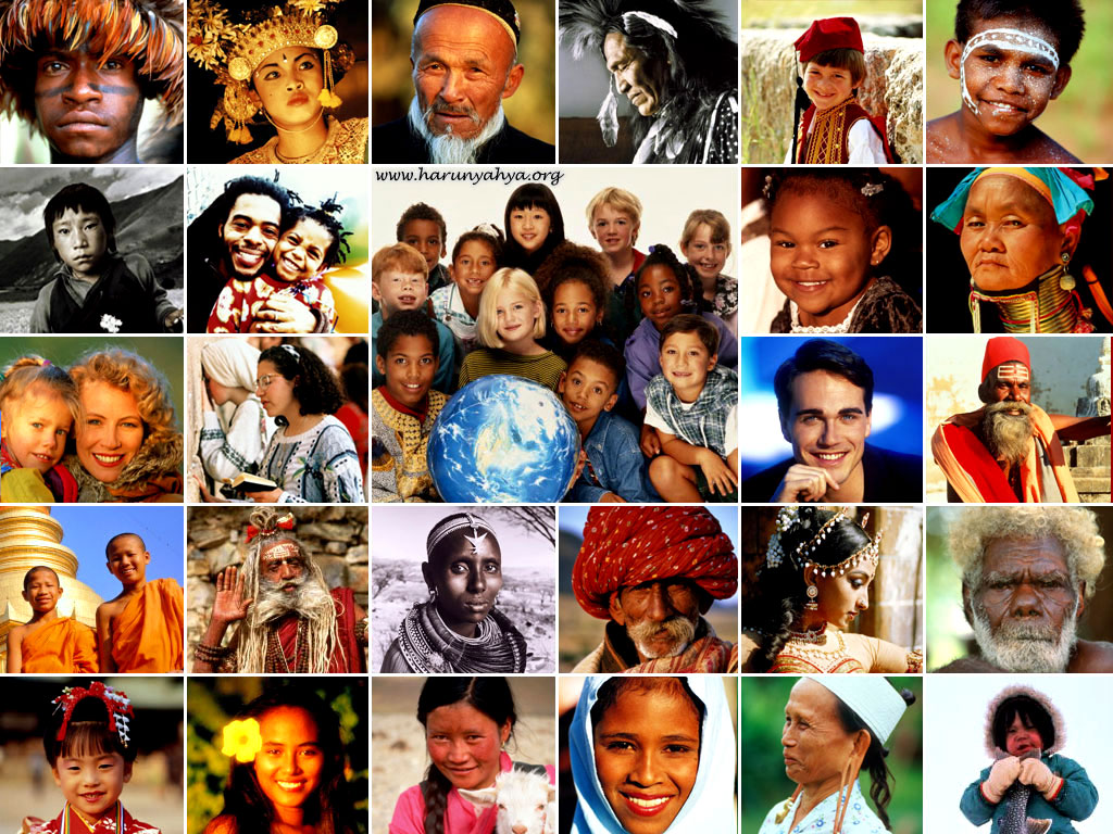 what defines a hero in different cultures Differences in cultures increasingly, managers must deal with multiple ethnic groups with very different cultures thanks to globalization, you are likely to work with japanese, french, chinese, german and all sorts of other nationalities.