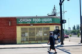 muslim-owned-liquor-store