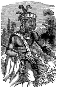 seminole-indians-3