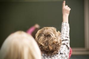 ,,,,,,,,,,,student_raising_hand