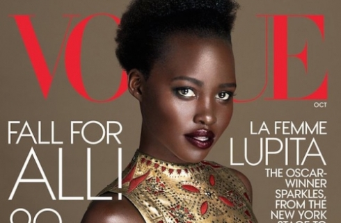 lupita-nyongo-vogue-cover-october-2015_9-17-15