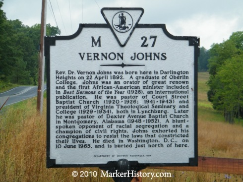 m-27-vernon-johns