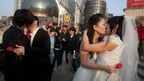sodomites in china