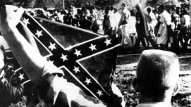150622173850-confederate-flag---restricted-super-169