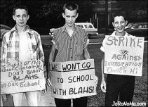 Civil-Rights-12