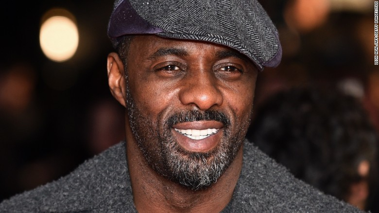 150901112255-01-idris-elba-file-exlarge-169
