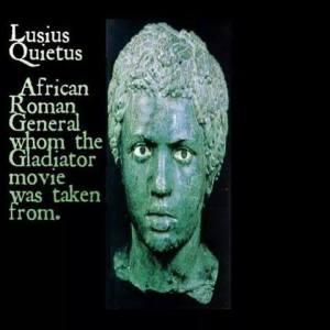 ,,,,,,,,Luisus Quietus