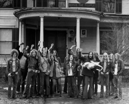 hill-street-1970-thumb-450x363-96006