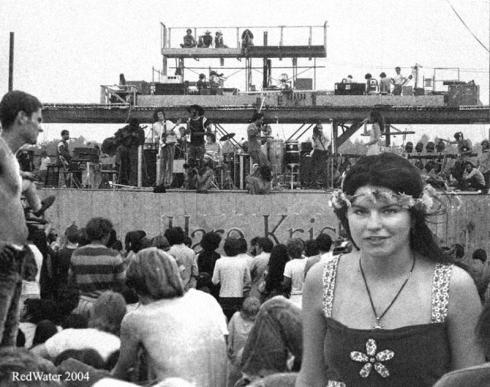 Woodstock69PD