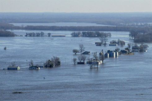 Cape-Girardeau-floods
