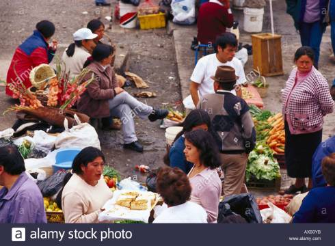 people-at-the-market-in-puerto-montt-chile-south-america-america-axb3yb