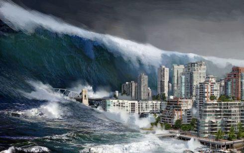 quake-tsunami