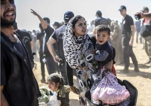 Syrian-refugees2