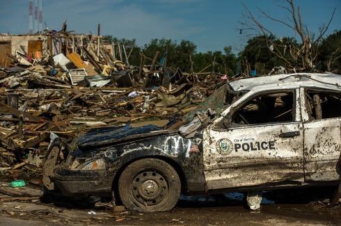 tornado-damage-115801_960_720