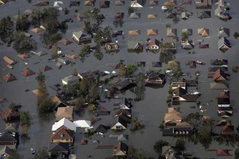 worst-hurricanes-1