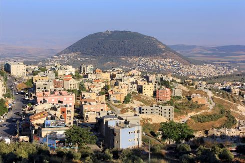 Nazareth_20662