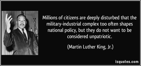 quote-millions-of-citizens-are-deeply-disturbed-that-the-military-industrial-complex-too-often-shapes-martin-luther-king-jr-290521