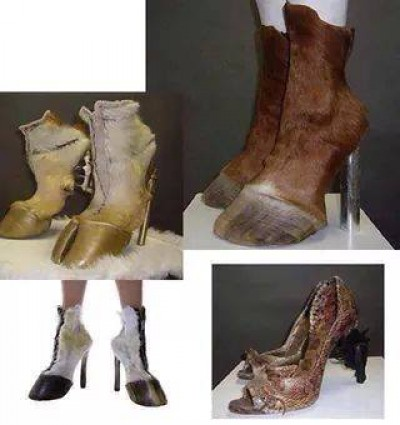 thumb_ladies-goat-shoes-9191633374