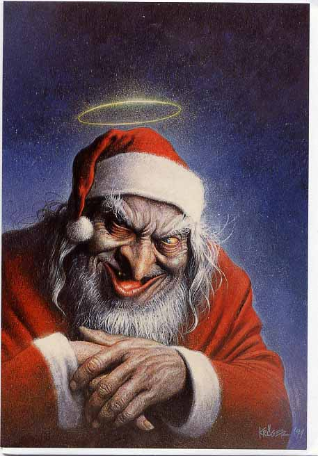 evil-santa-by-kruger