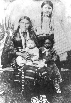 ,,,,,,,,,,,,,,,,,,,,,,,,,,,,native-indian-native-american-indians