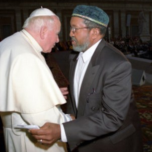 cropped-imam-with-pope-john-paul-ii