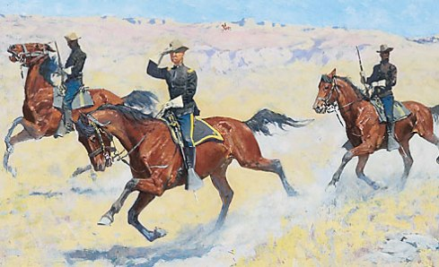 oct11_remingtons_buffalo_soldiers