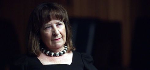 Baroness Helena-kennedy