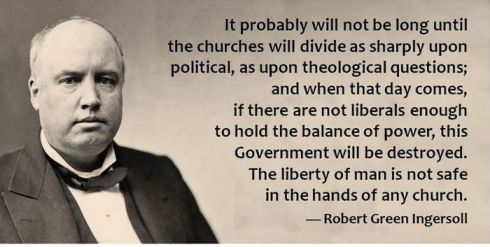 christian-zealots-will destroy our country