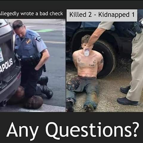 This image has an empty alt attribute; its file name is question-about-how-kops-treat-races-differently.jpg
